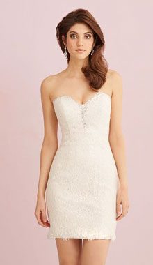 Essence-of-Australia-Dress-Style-2762-