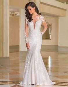 new york bride groom raleigh nc wedding dress bridesmaid dress rental tuxedo accessories