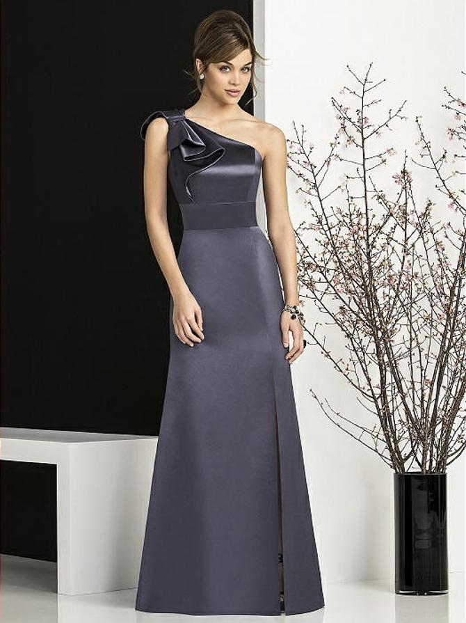 Contemporáneo Rk Bridal Bridesmaid Dresses Cresta - Ideas para el ...