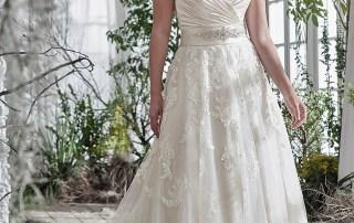 New-York-Bride-and-Groom-Raleigh-Maggie-Sottero-Wedding-Dress-Kamiya