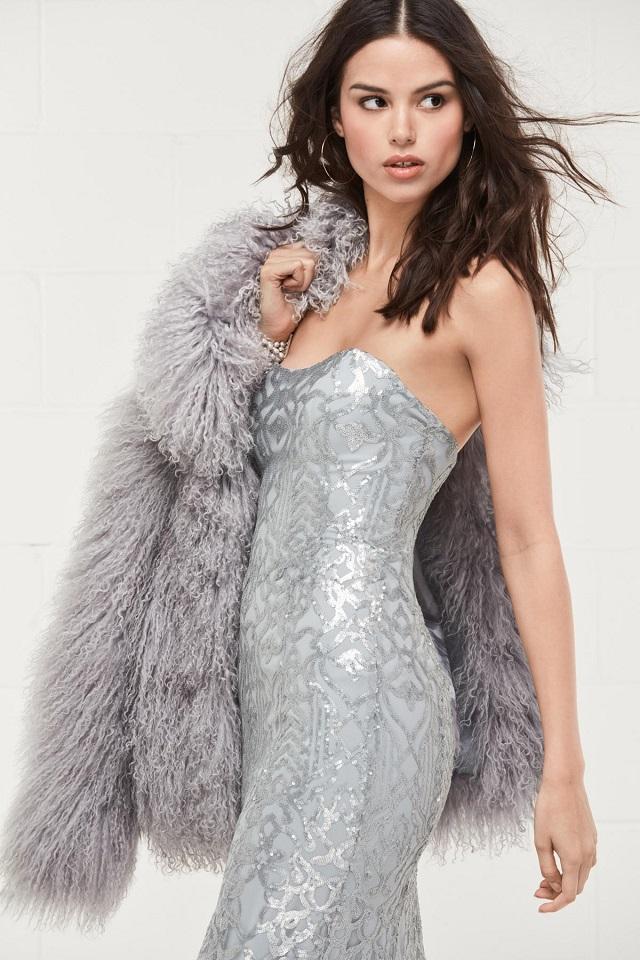 new-york-bride-and-groom-raleigh-watters-wtoo-bridesmaid-dress-453