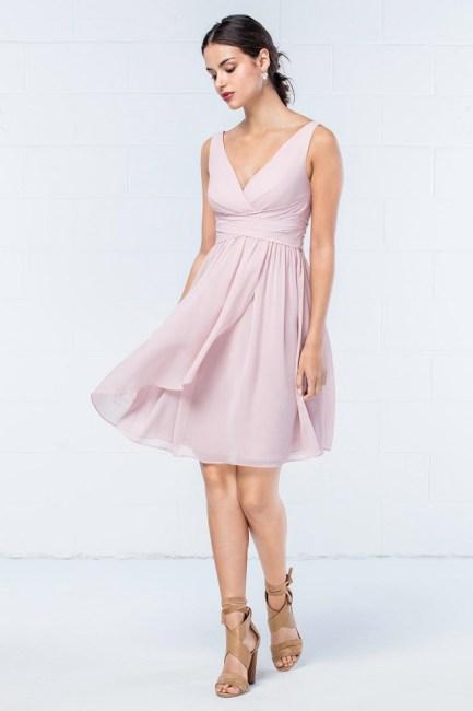 new-york-bride-groom-raleigh-nc-watters-wtoo-bridesmaid-gown-304