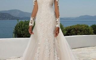 NYB&GRaleigh-NC-justinalexander-wedding-dresse-8964-new-york-bride&groom