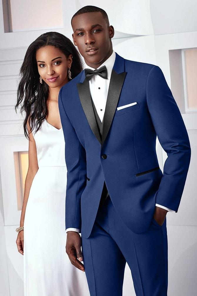 NYB&G-Raleigh-wedding-tuxedo-blue-ike-behar-tribeca-211-