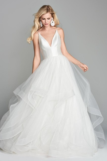 NYB&G-Raleigh-Watters-Wtoo-Phaedra-wedding-dress