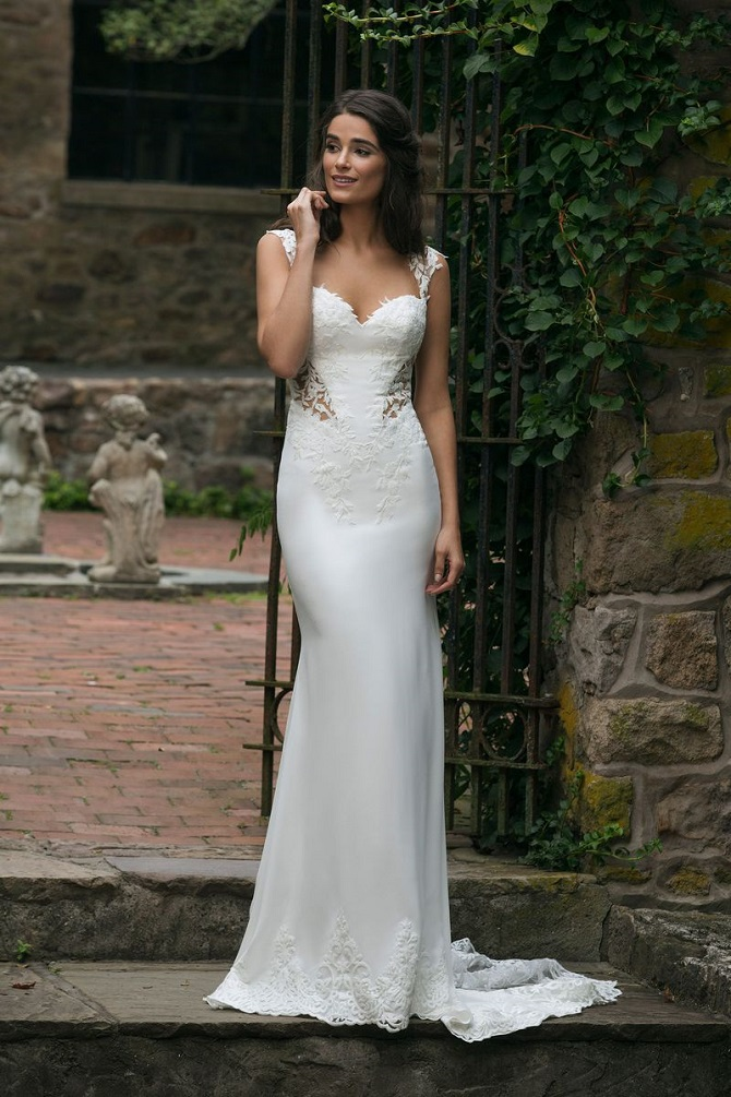 New-York-Bride-Raleigh-NC-Sincerity-wedding-dress-44051