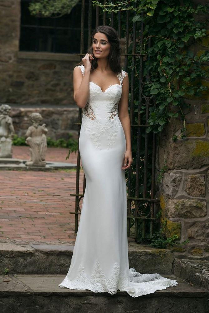 New-York-Bride-Raleigh-NC-Sincerity-wedding-dress-44051