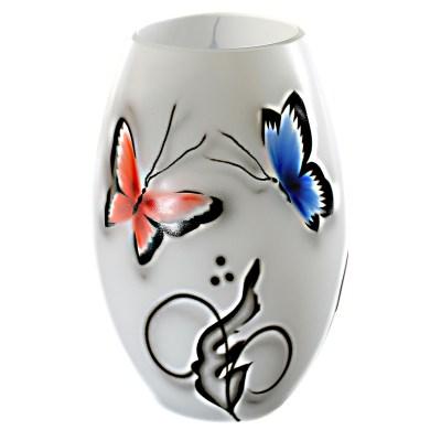 Butterfly Vas