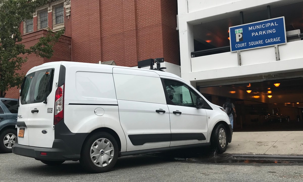 Speed Cameras Can No Longer Issue Tickets But City Will