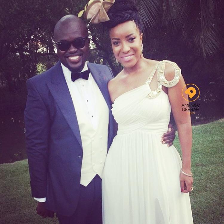 Kod and ophelia crossland wedding (1)
