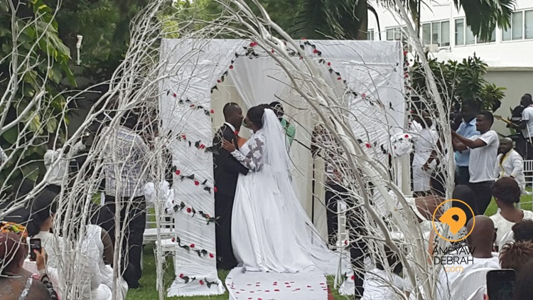 Naa Ashorkor wedding photos (11)