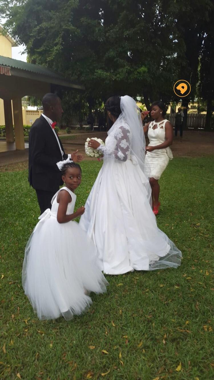 Naa Ashorkor wedding photos (16)