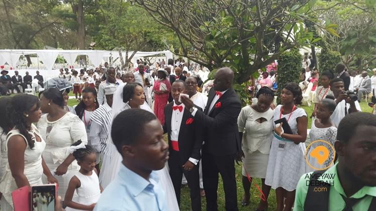Naa Ashorkor wedding photos (17)