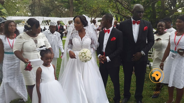 Naa Ashorkor wedding photos (20)