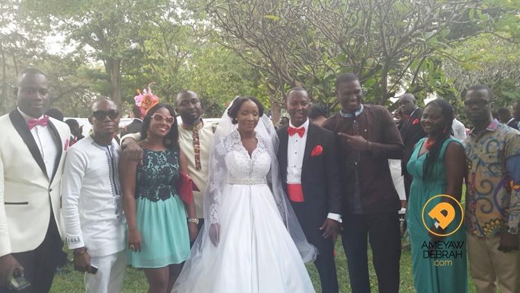Naa Ashorkor wedding photos (21)
