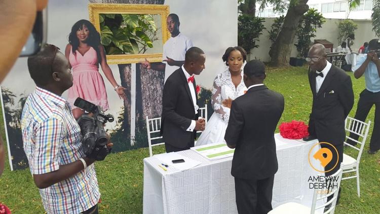 Naa Ashorkor wedding photos (6)