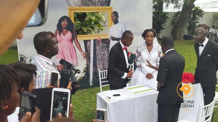 Naa Ashorkor wedding photos (9)