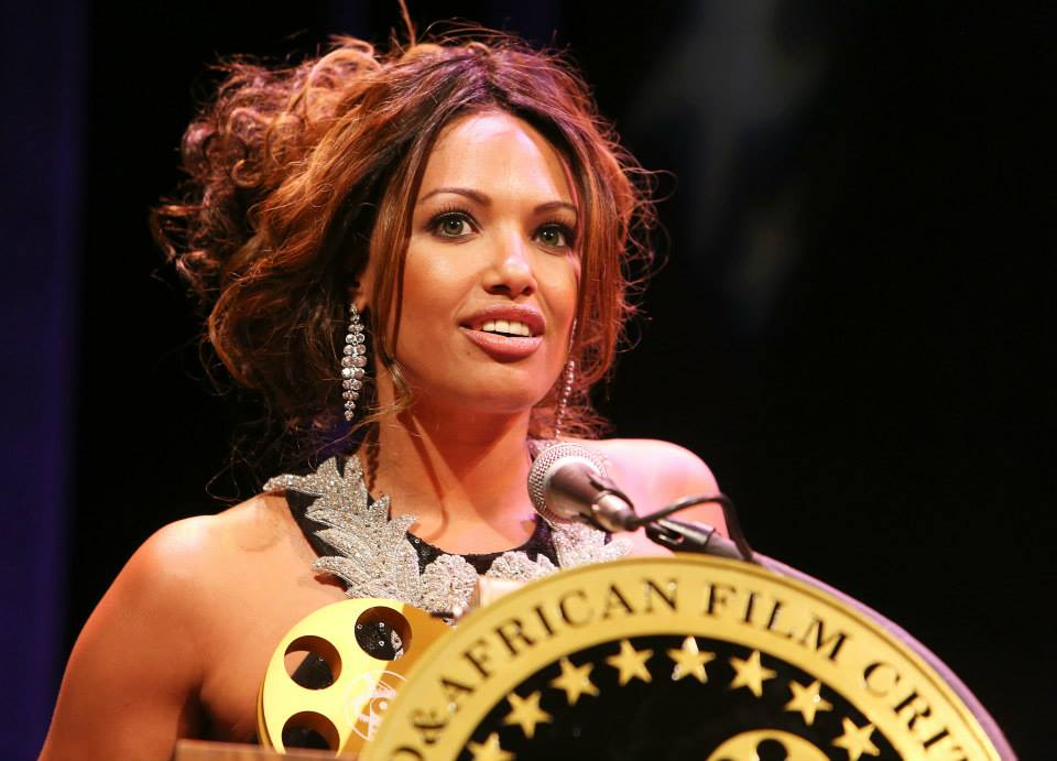 Nollywood & African Film Critics Awards (8)