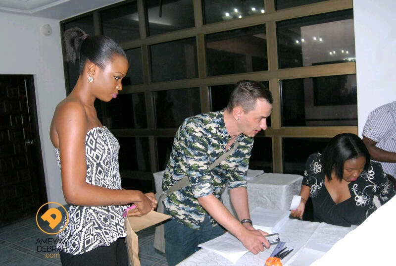 africa next top model accra auditions (8)