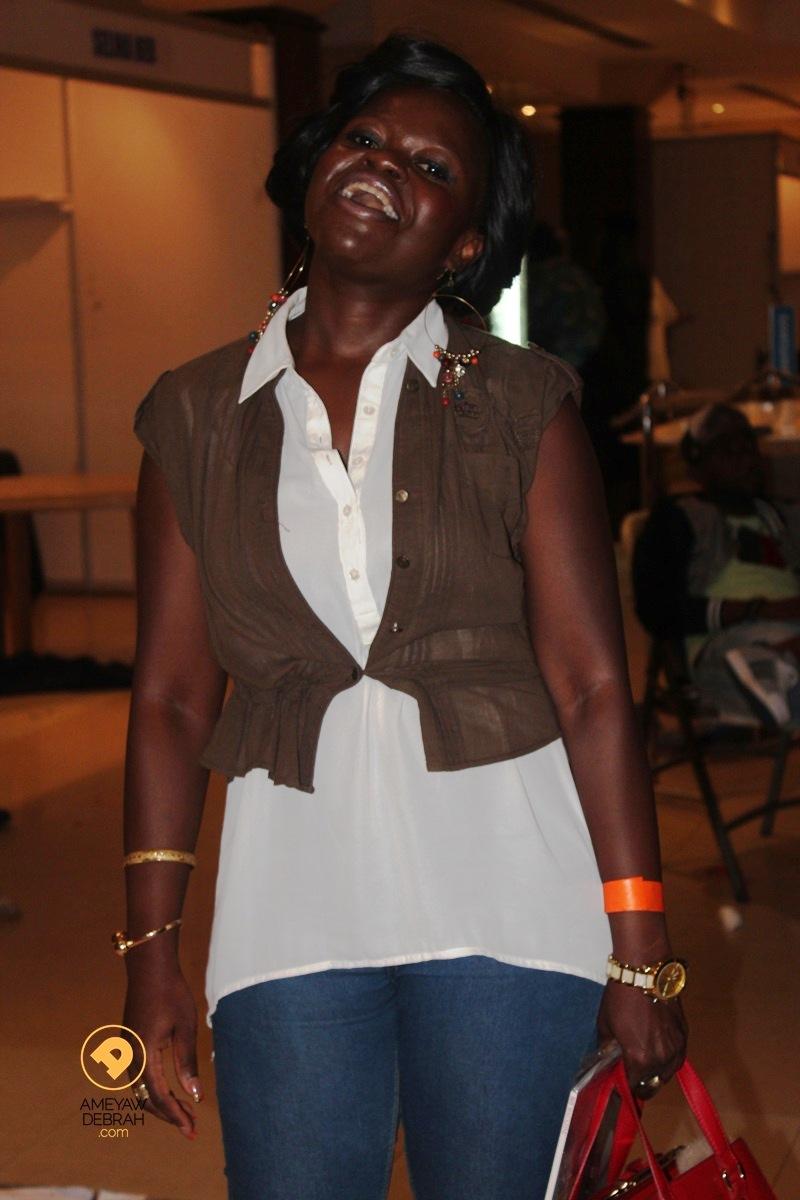 glitz africa fashion week (11)