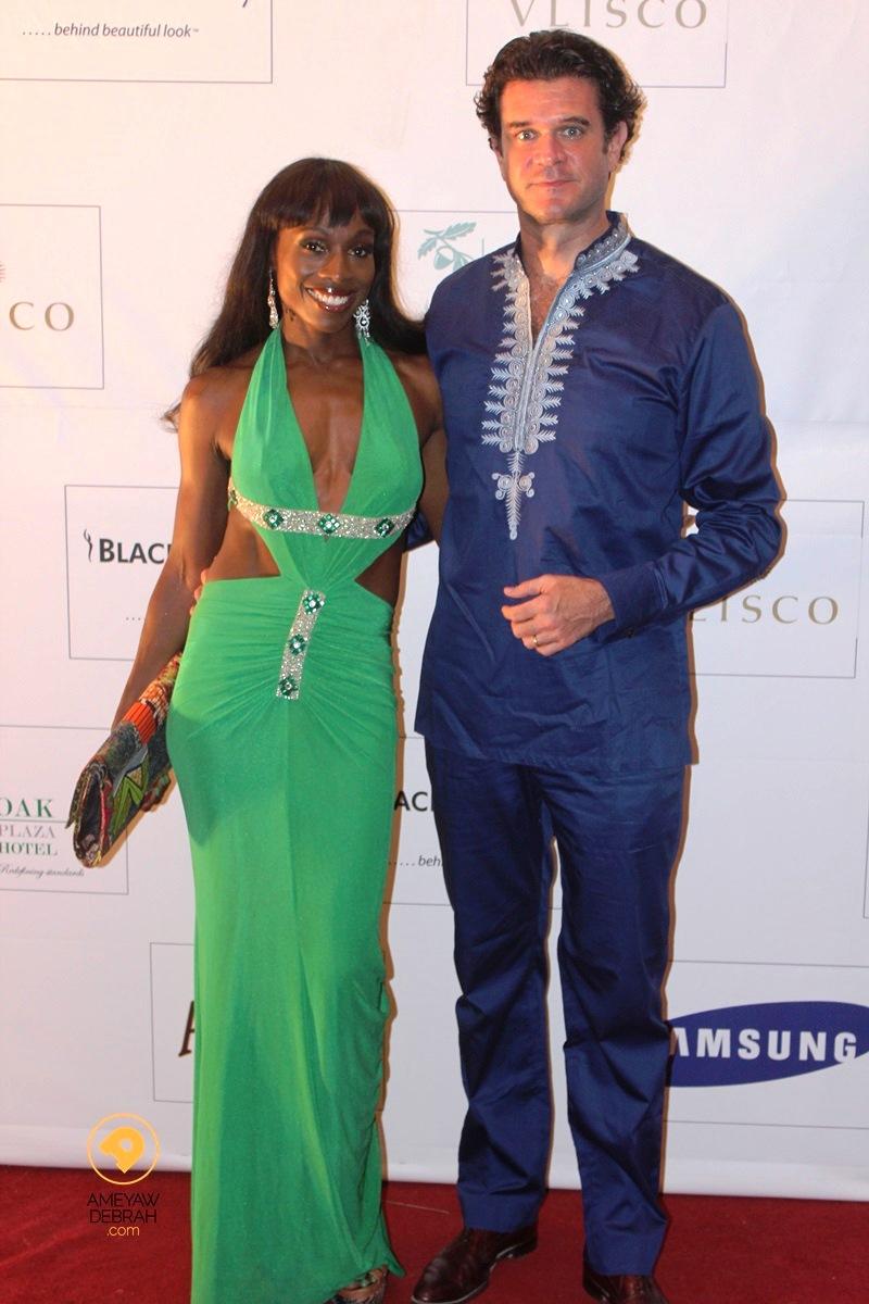 glitz africa fashion week (14)
