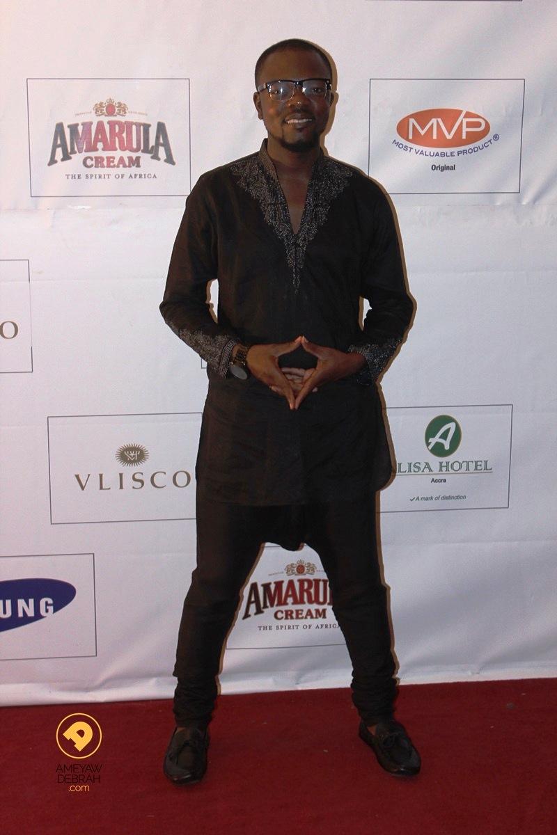 glitz africa fashion week (18)