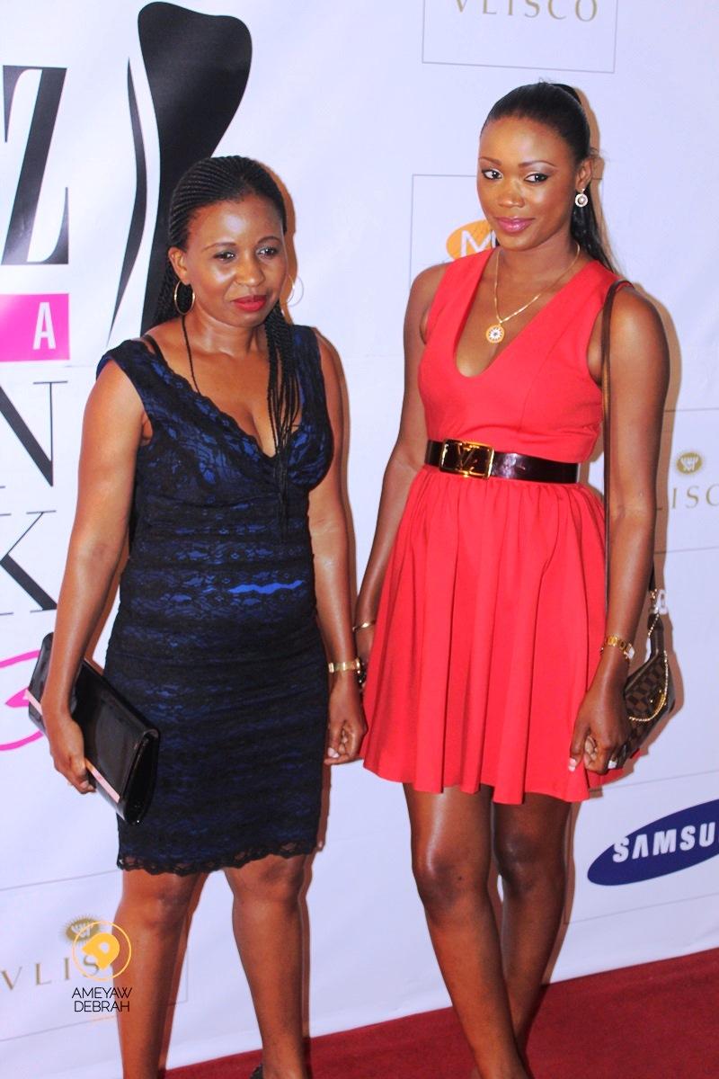 glitz africa fashion week (19)