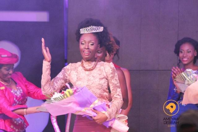 miss universe ghana 2014 winner (7)