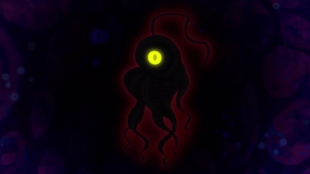 Digimon-Adventure-2020-Episode-18-021.pn