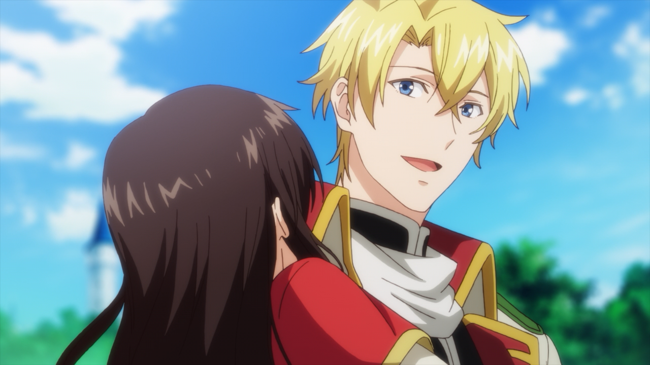 The Saint's Magic Power is Omnipotent Episode 11 Release Date and Time 1
