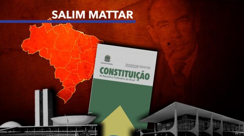 O Brasil de hoje é o resultado de 35 anos de governos social-democratas