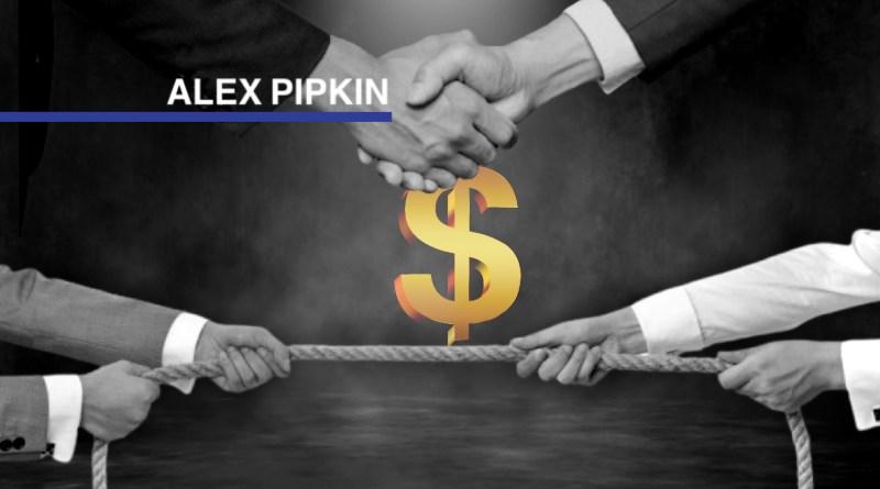 Capitalismo de verdade: colaboração e competição