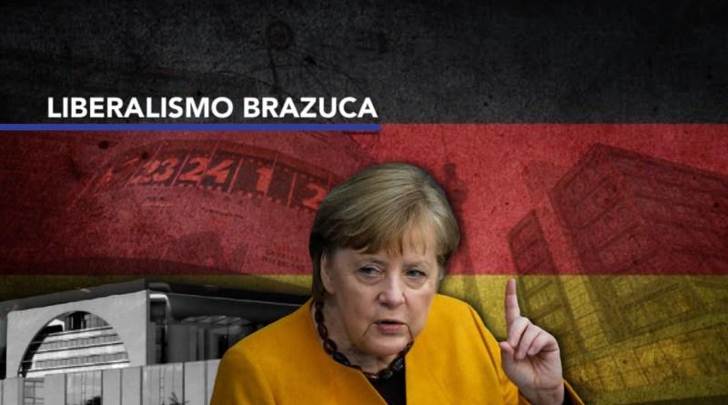 Por que Angela Merkel conseguiu ficar tanto tempo no poder?