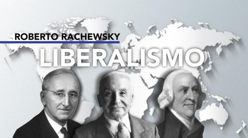 O liberalismo já foi aplicado integralmente em algum lugar?