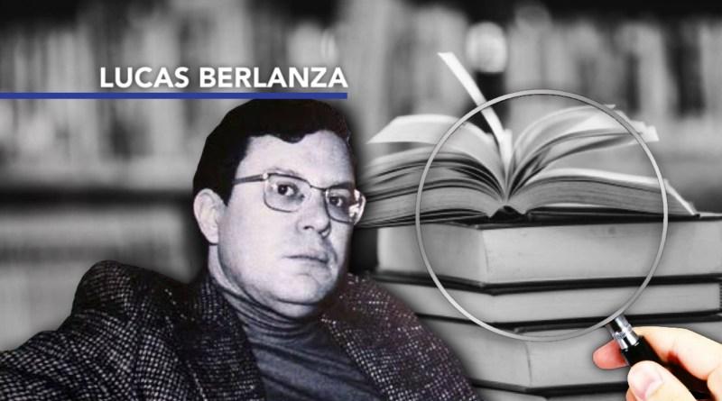 O liberalismo brasileiro ignorou Merquior?