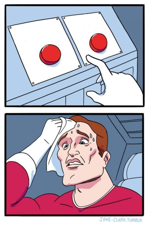 Create Meme Comic Meme Template Create A Comic Comics Memes