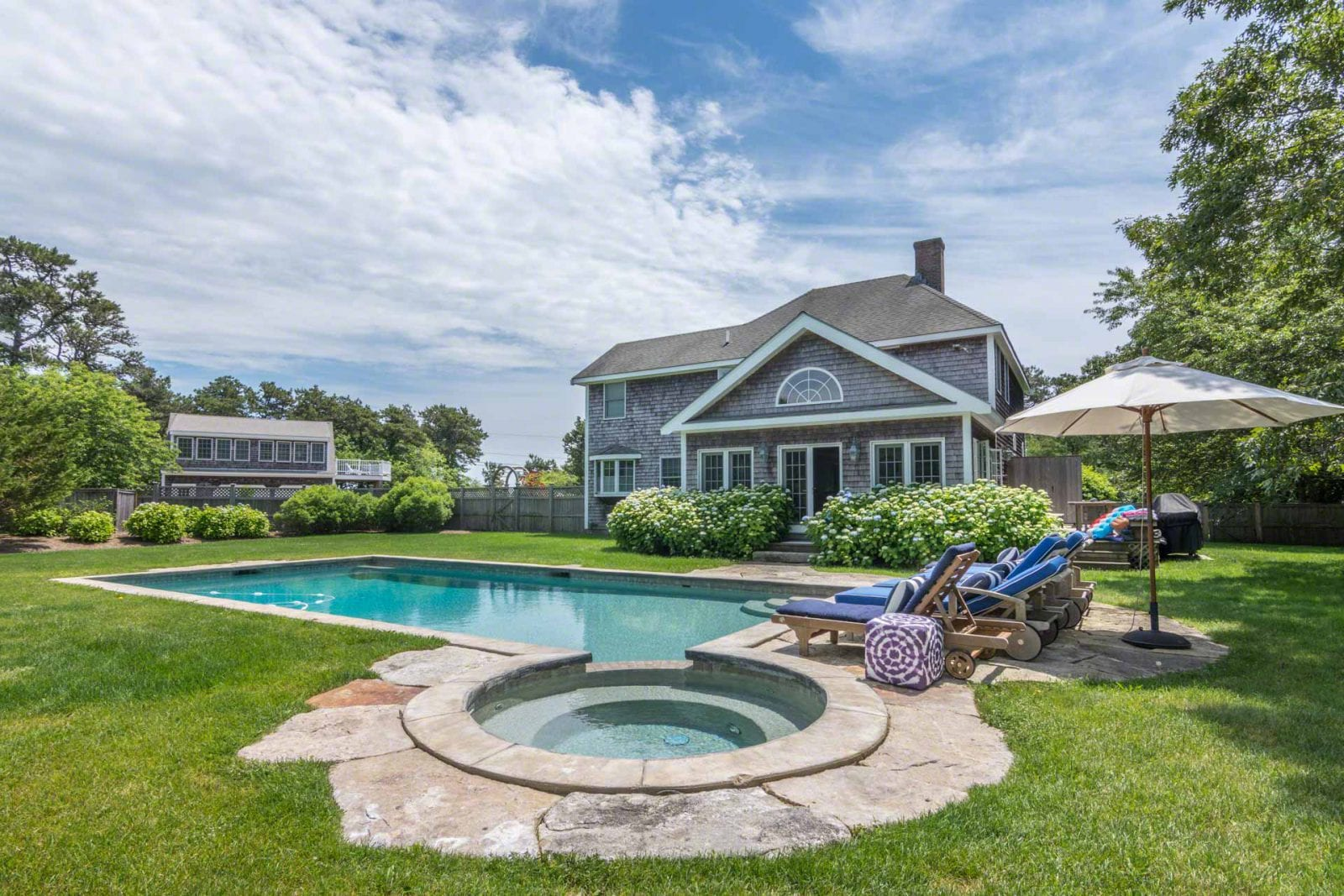 Martha's Vineyard Vacation Rentals With Ferry Tickets For