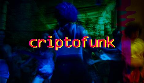 CriptoFunk 2019 | Benfeitoria: crowdfunding com comissão livre e metas múltiplas