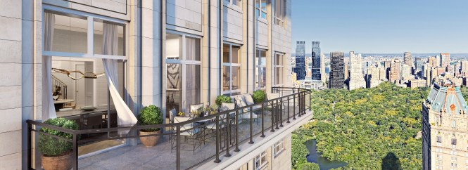Apartments For In Lenox Hill New York