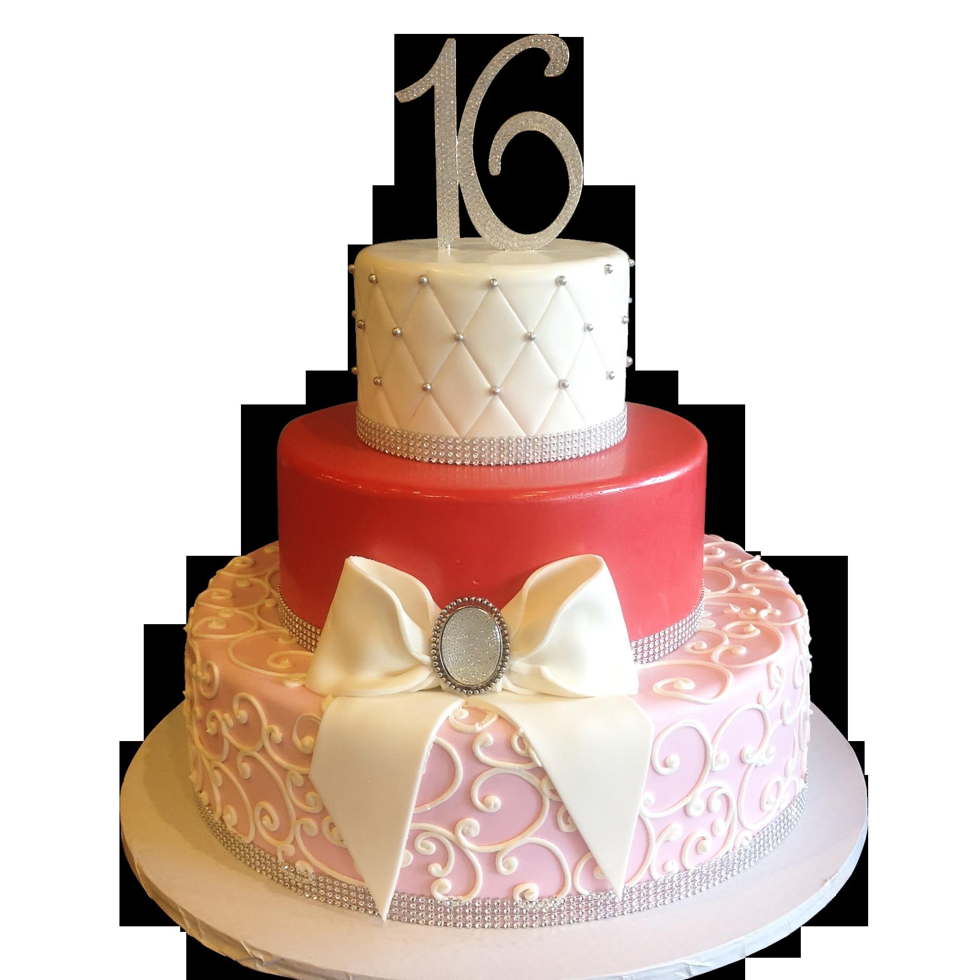 Best Birthday Cakes Nyc Joy Studio Design Gallery