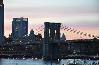 Love ya NYC