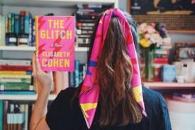 The Glitch by Elisabeth Cohen