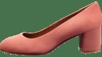 coral_heel_side_new