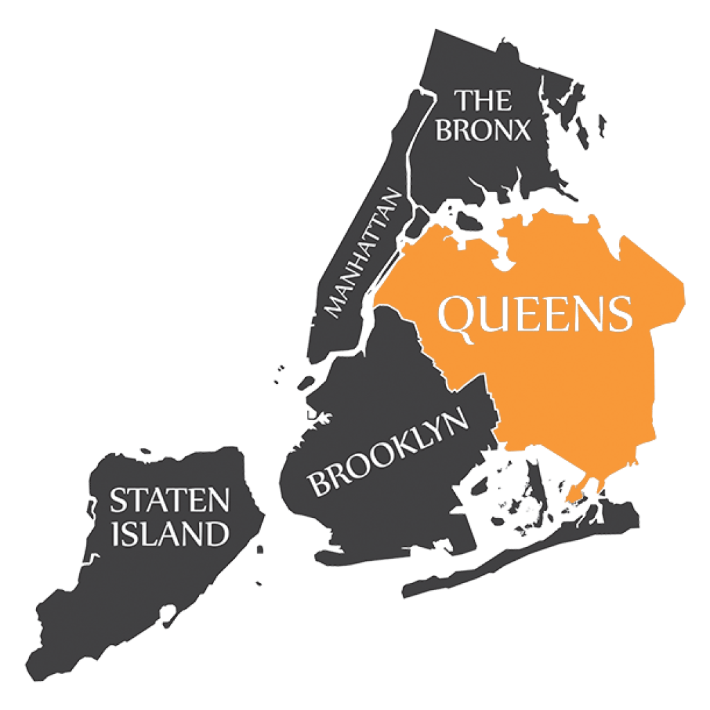 DNA Testing in Queens NY