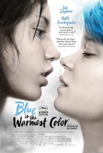 TBD Made a big splash when it came out, namely due to its various graphic sex scenes, this film has been commanded for its earnest portrayal of a lesbian relationship as well as being a particularly poignant love story.