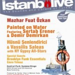 istanbulive