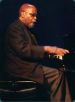 juniormance