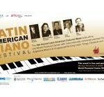 PianoFest_card