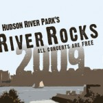 hudson_river_rocks