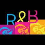 bam_rb_metrotech